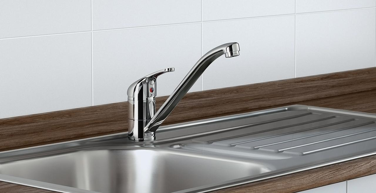 PRINZ - Perfect for the smaller kitchen