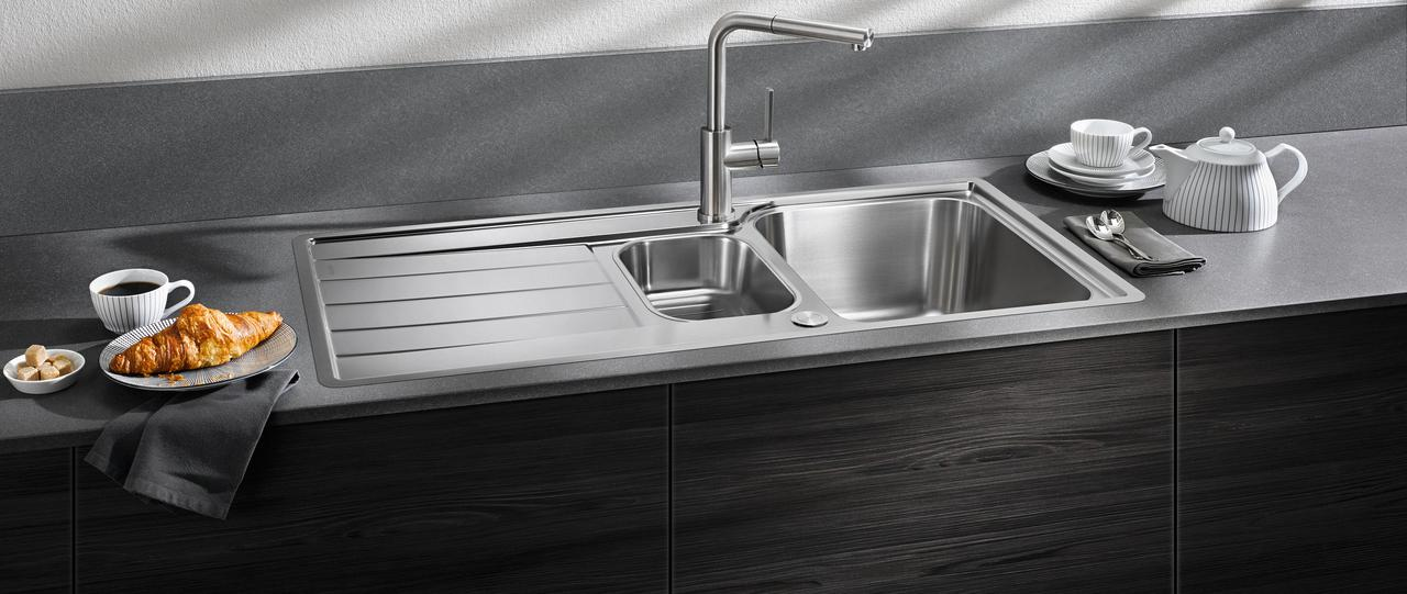 CLASSIMO - The perfect combination of design and practical functionality