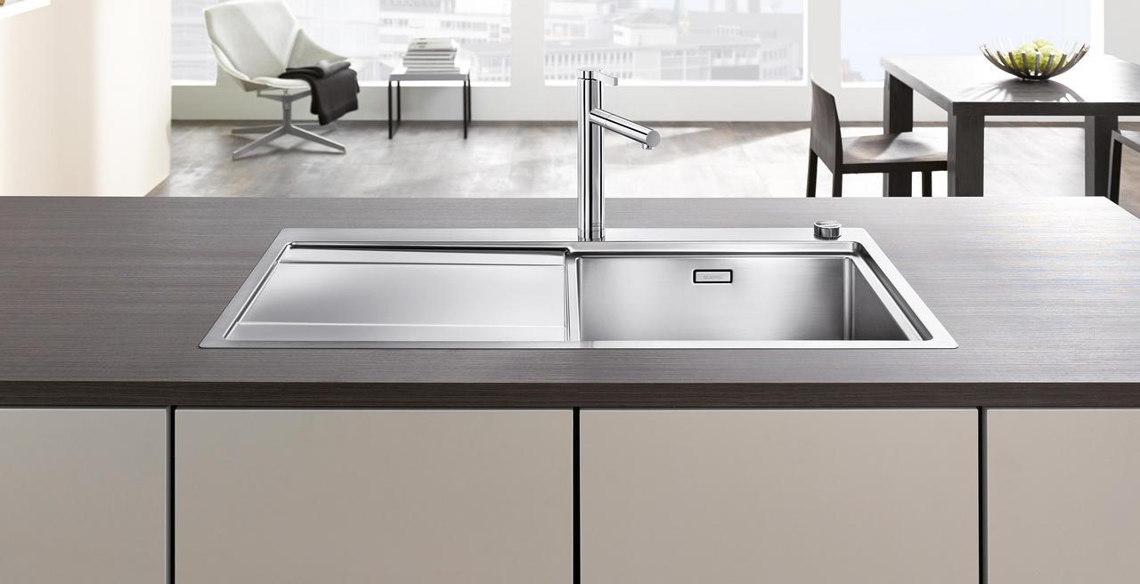 DIVON - Modern design for sophisticated kitchens