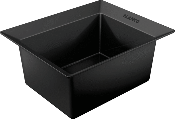 Universal box - to hang in the 15-l or 19-l bin