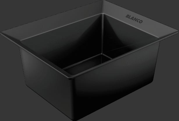 SELECT Universalbox