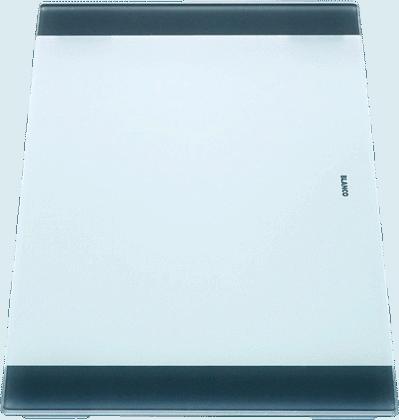 flow xl 6 s if blanco. Black Bedroom Furniture Sets. Home Design Ideas