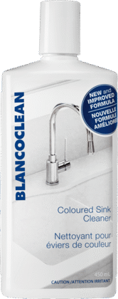 Blancoclean Silgranit Cleaner