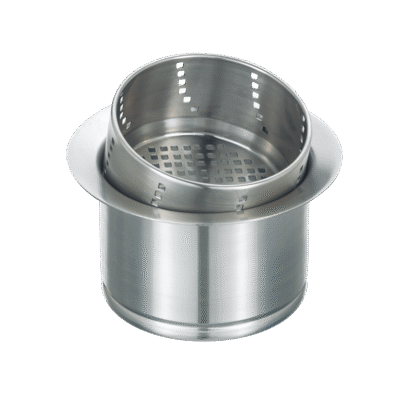 3-in-1 Disposal Flange
