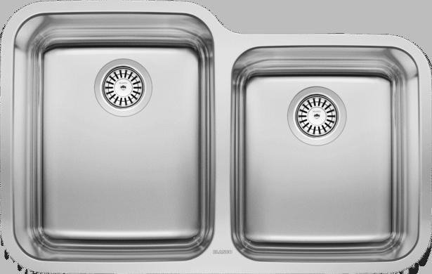 Stellar SB54/teglia Argento 38/x 25/x 2/cm