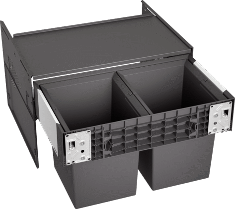 SELECT II Compact 60/2