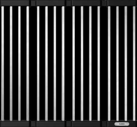 Foldable Grid