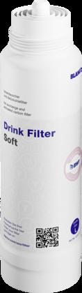 Drink Filter Soft L