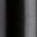 zwart mat