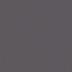 gris rocher