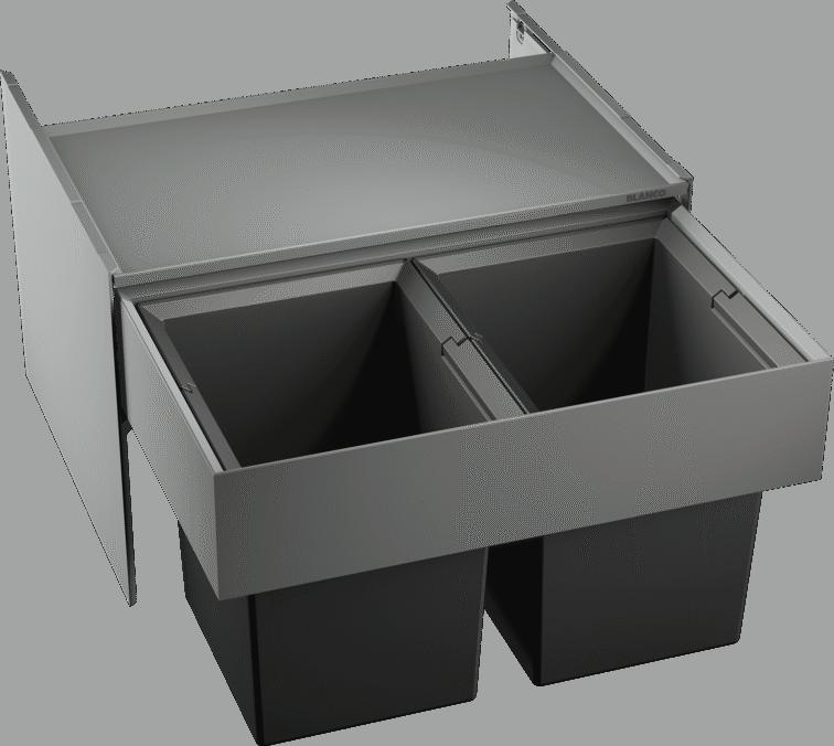 SELECT Compact 60/2