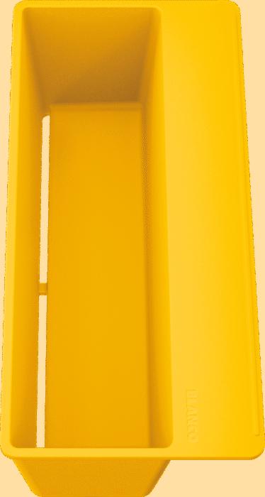BLANCO SITY XL 6 S lemon SILGRANIT PuraDur InFino ohne Ablauffernbedienung