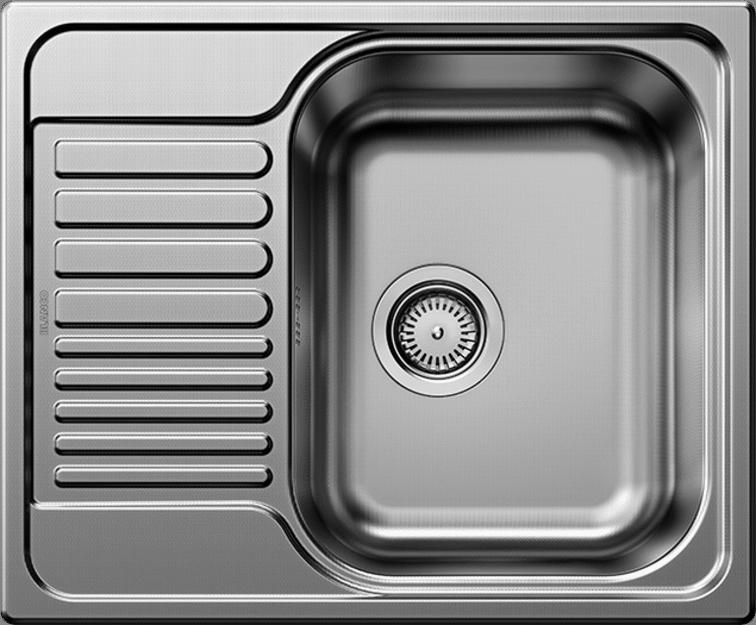 TIPO 45 S Mini