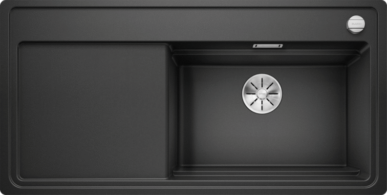 zenar xl 6 s f dampfgarplus blanco. Black Bedroom Furniture Sets. Home Design Ideas