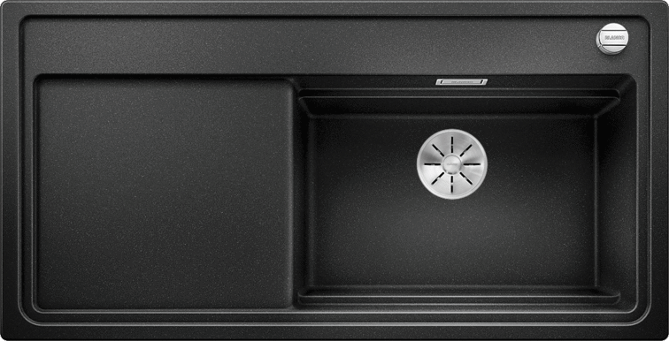 zenar xl 6 s dampfgarplus blanco. Black Bedroom Furniture Sets. Home Design Ideas