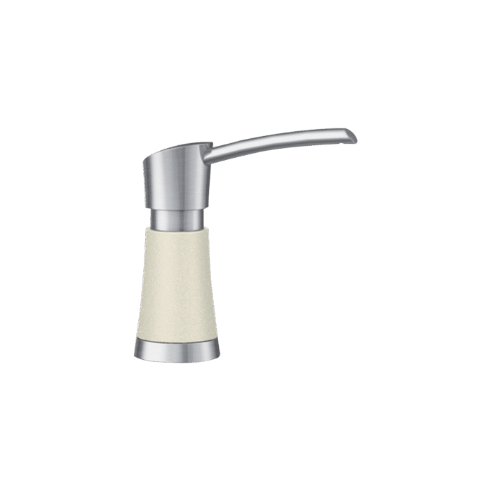 ARTONA soap dispenser