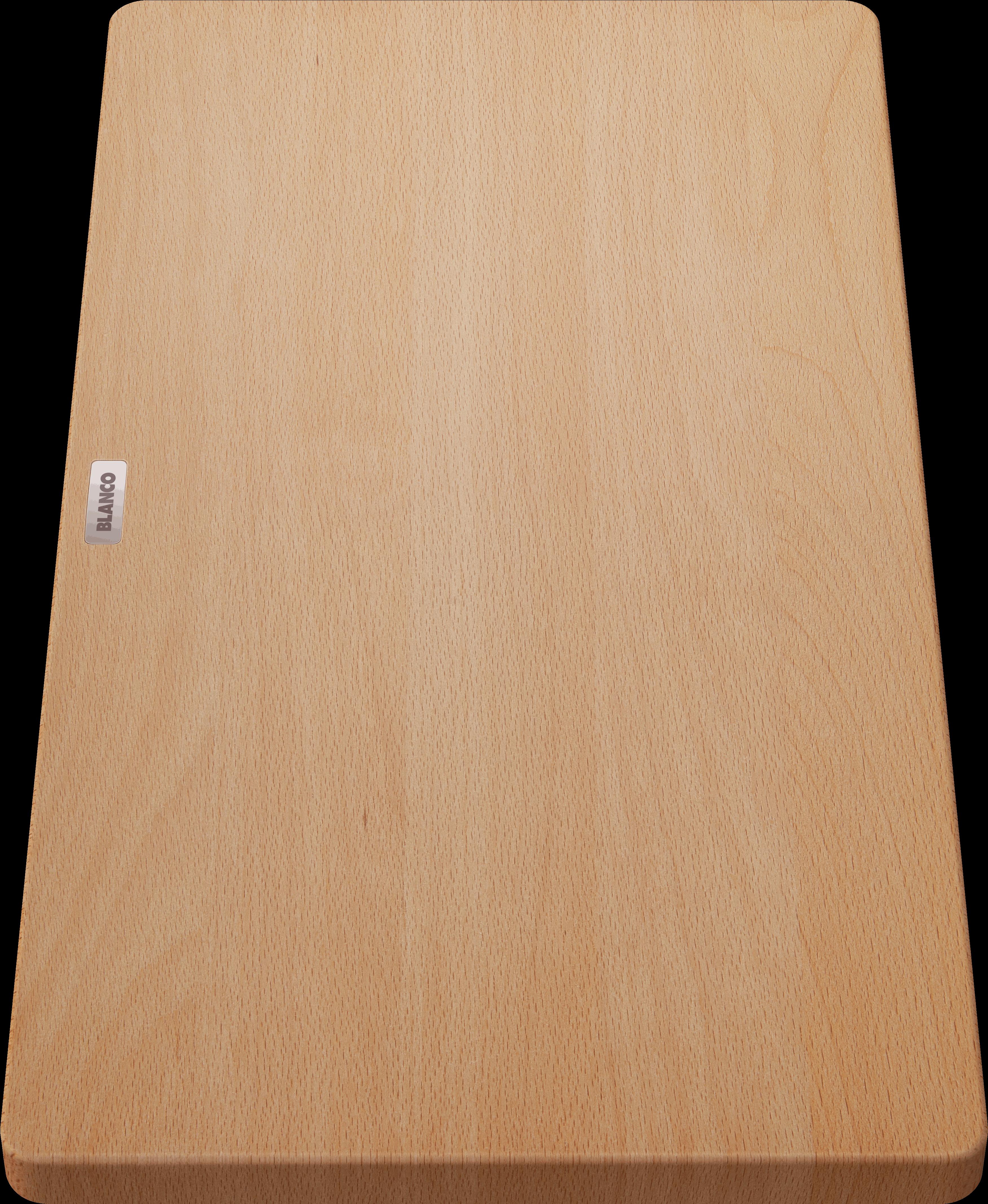 Chopping board beech