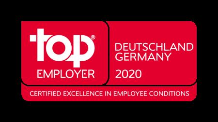 BLANCO,顶级德国雇主企业