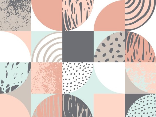 Schandi-Chic-Colours-and-Patterns