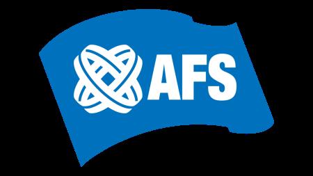 Auslandsstipendium mit AFS sponsored by BLANCO