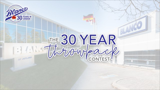 The 30 Year Throwback Contest Official Rules & Regulations,