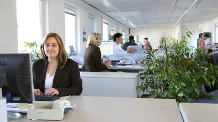 Service client, contact, formulaire, réclamation, SAV, BLANCO, produits, pièce détachée, entretien