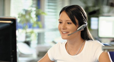 For any questions related to BLANCO products, call us or send us an e-mail!