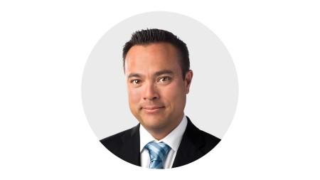 BLANCO nomme Steve Guterres au poste de directeur des ventes au Canada
