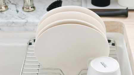 PROFINA Dish Rack