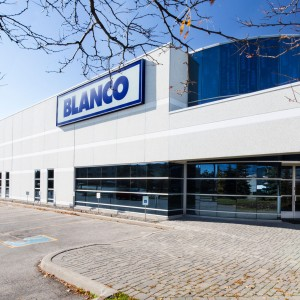 BLANCO continues to expand in Canada