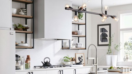 Blanco America Kitchen Sinks and Faucets