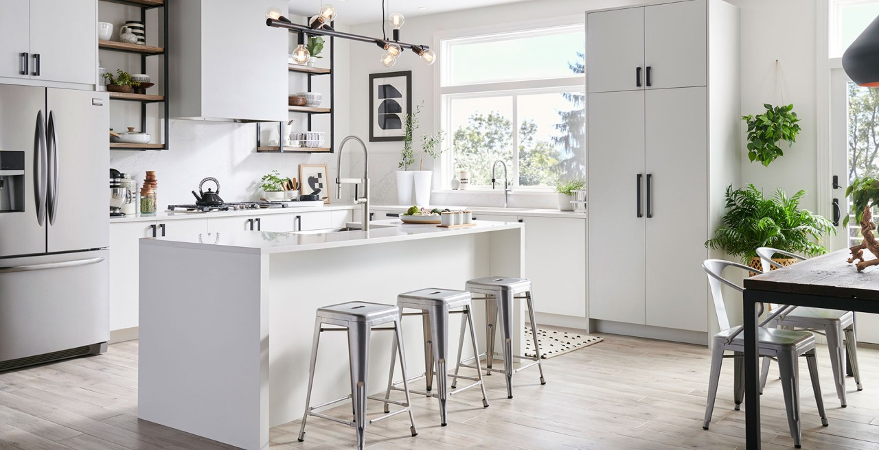 The Best and Worst Kitchen Design Trends