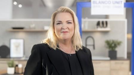 Daniela Römgens
