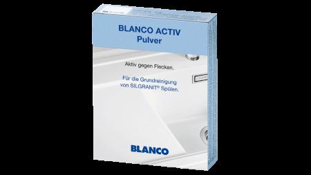 BLANCO ACTIV poeder