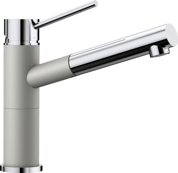 ALTA Compact Bar Faucet