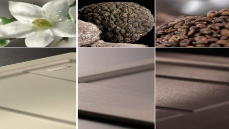 Mit Granitspülen aus Silgranit sind Farben kein Problem - Dafür bietet BLANCO CombiColours an