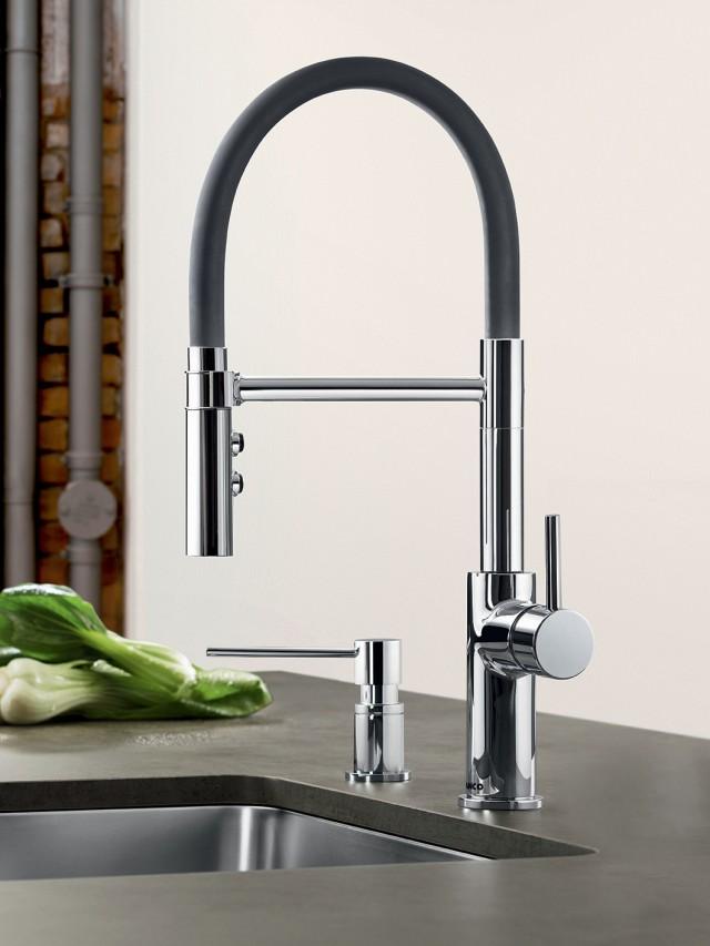 402447_Catris_Flexo_Ch_402298_Lato_SD_Ch_BS_Web_faucet