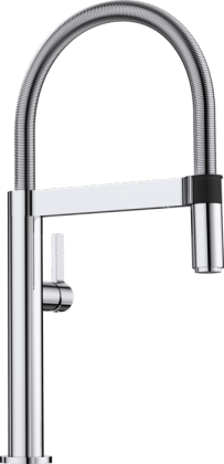 BLANCO CULINA Semi-Professional Kitchen Faucet