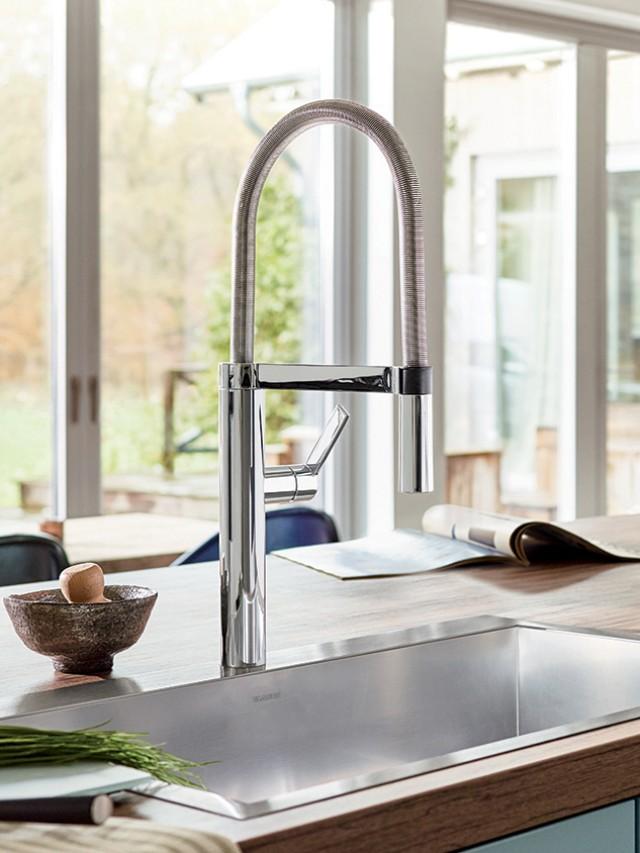 401644_Quatrus_DropIn1.0_401221_Culina_Ch_BS_2_faucet