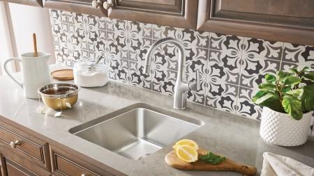 FORMERA Bar Sink