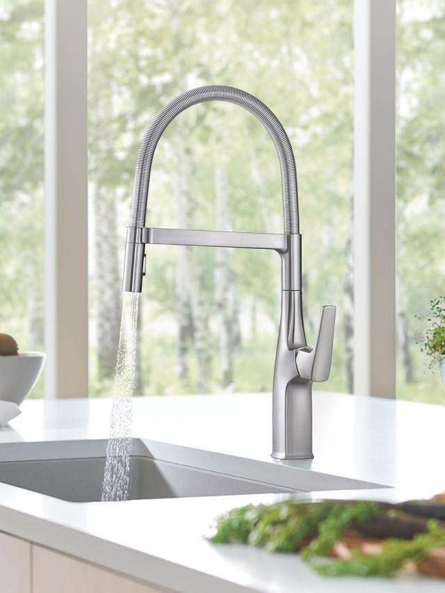 442676_Rivana_SemiPro_SS_BS_faucet