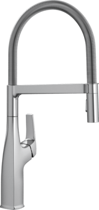 RIVANA Semi-Professional Kitchen Faucet