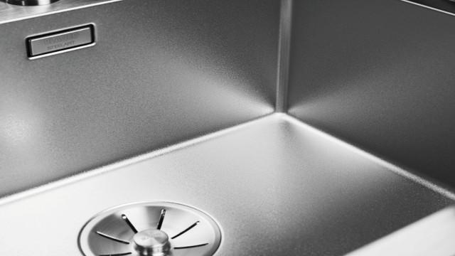 Durinox Sink