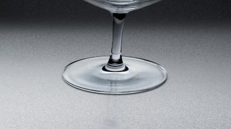 BLANCO STEELART kitchen sinks feature a luxurious satin polish finish
