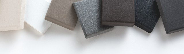 SILGRANIT colours align with current and modern kitchen and home design trends
