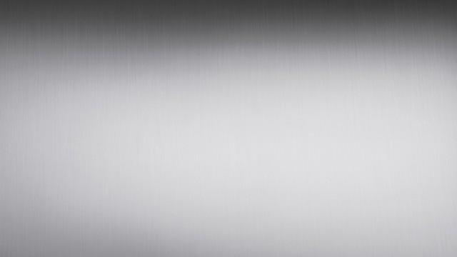 SteelArt Seidenglanz-Oberfläche