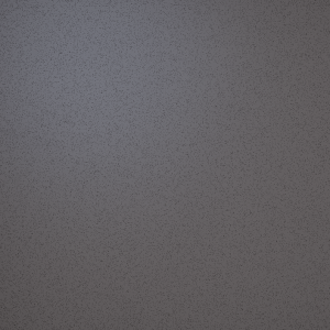 Dark Steel Muster