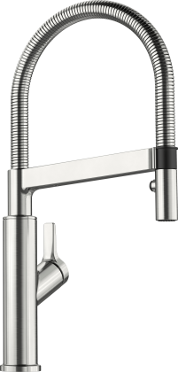 SOLENTA-S UltraResist, lever right