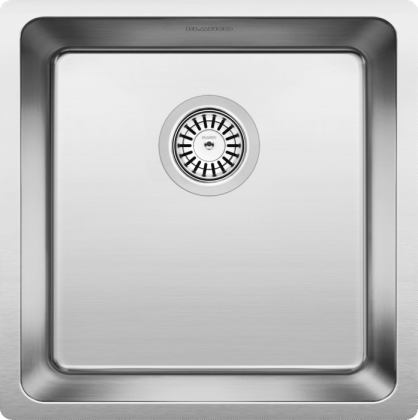 BLANCO ANDANO BAR SINKS