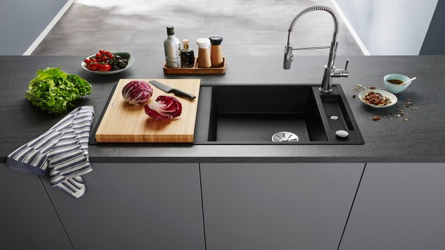 AXIA sink